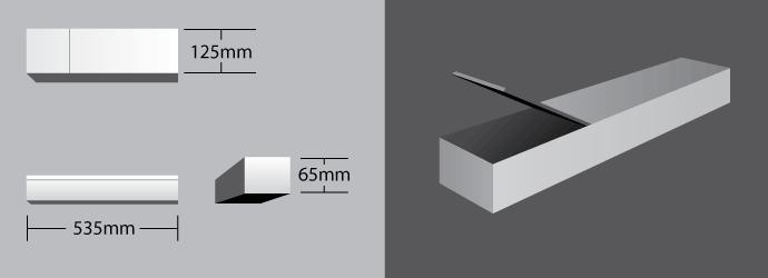 box-chart